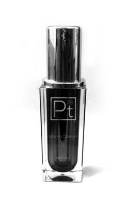 Platinum Delux Serum Platinum Delux®