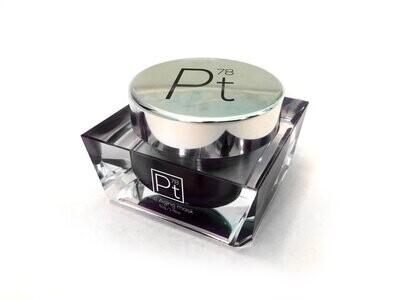 Platinum Delux Cream Platinum Delux®