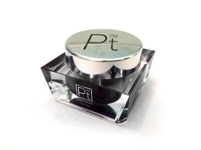 Eye Cream Platinum Delux®