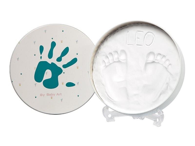 Baby Art Baby Magic Box (One)