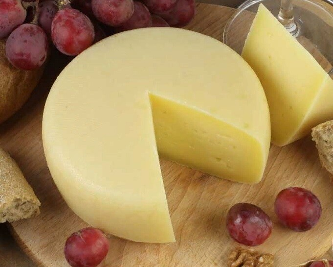 Пармезан ( 1 кг )