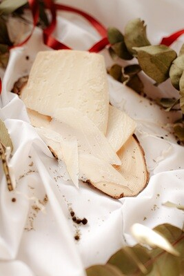 Сыр козий Томиджано 100 гр.