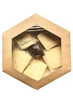 Набор элитных сыров №13 (1450 гр.)
