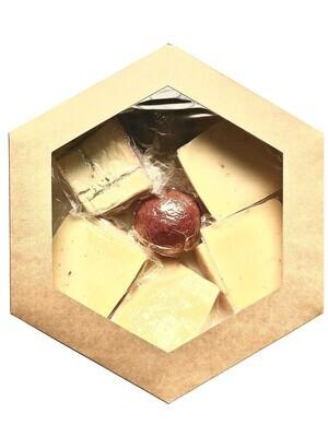 Набор элитных сыров №16 (1550 гр.)