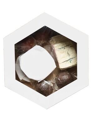 Набор элитных сыров №55 (1100 гр.)