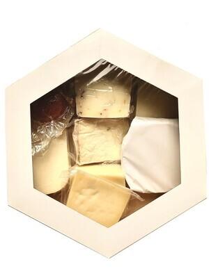 Набор элитных сыров №31 (1330 гр.)