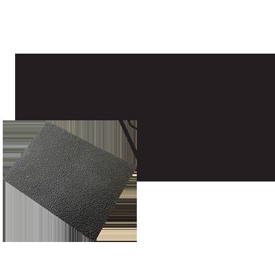 """Universal Cheekpad for Crossbows XB1 3-7/8""""W x 2-7/8""""L x 1/8"""" thick"""