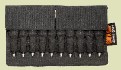 Ammo Grip - 10 Shot Standard