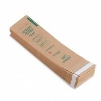 Крафт-пакеты для стерилизации 50*170 СтериМаг, 100 шт.