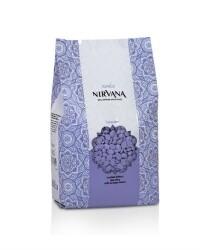 """Ароматный пленочный воск Italwax Nirvana """"Лаванда"""", 1 кг."""