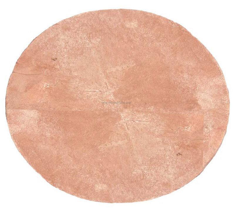 Trittplatte Giardino