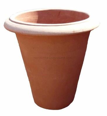Vaso Chianti - Chianti-Vase
