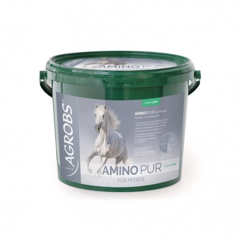 Amino Pur 3kg