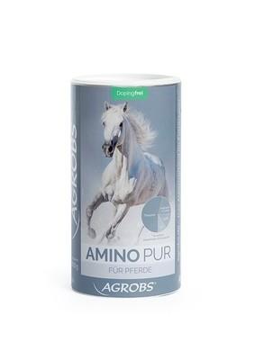 Amino Pur 800gm