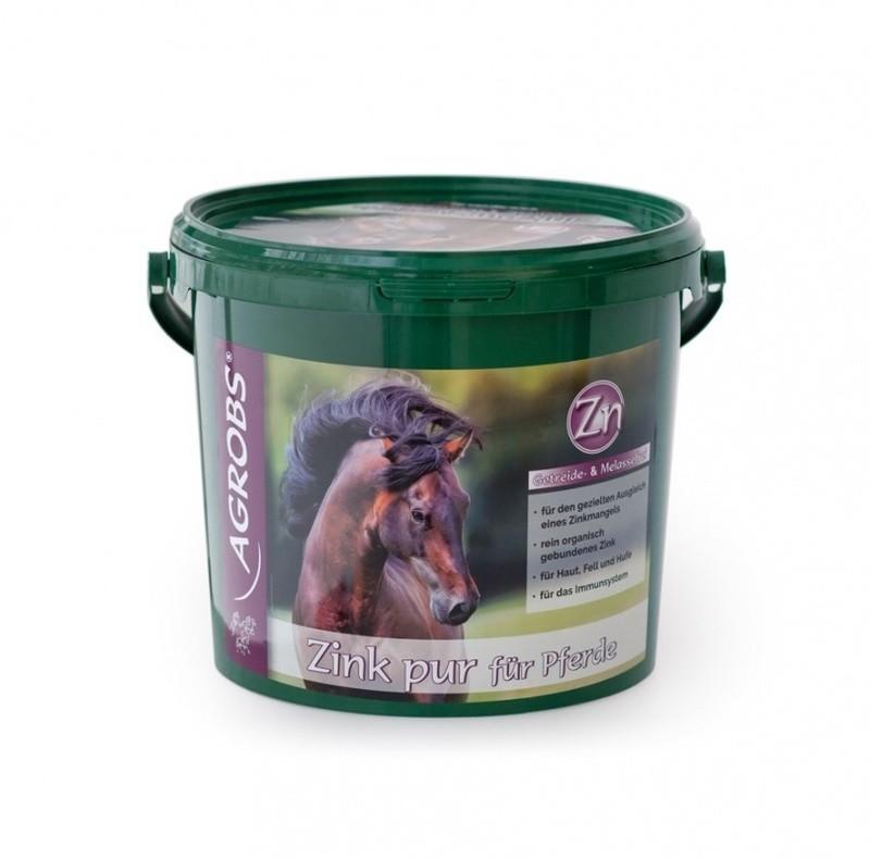 Zinc Pur (Zinc Pure) 3kg