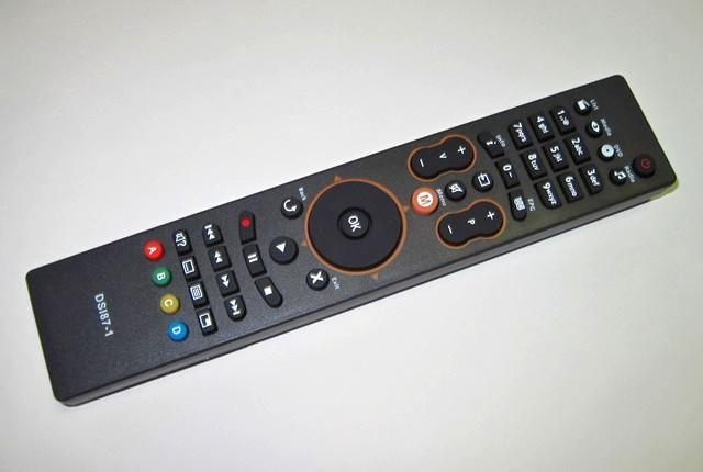 SAGEMCOM DSI87-1 HD / NTV+ (SAT)