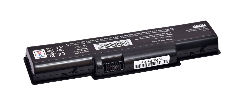 Acer aspire 4220, 4320, 4520, 4720, 4736, laptop battery