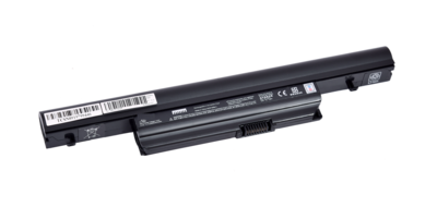 Acer 3820, 3820T, 4820, 4820T, 4625, 4745, laptop battery