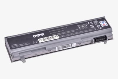 Dell Latitude E6400, E6500, Precision M2400, M4400, M6400, laptop battery