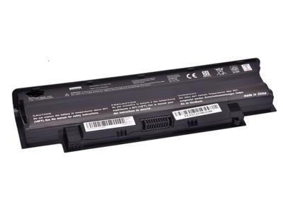 Dell Vostro 1440 1450 1540 1550 3450 3550 3750 laptop battery