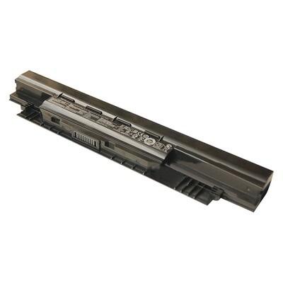 a32n1331 battery, Asus 450 e451 e551 pu450 pu451 pu550 pu551 compatible laptop battery