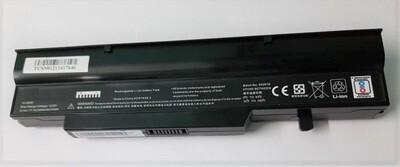 Fujitsu V3405 V3505 V3525 V3545 V8210 Compatible laptop battery