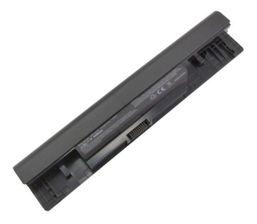 Dell Inspiron 14 1464 15 1564 17 1764 compatible laptop battery