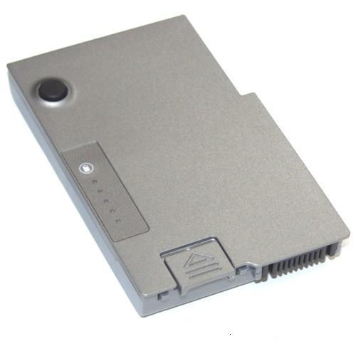 Dell Latitude D520 D530 D600 D610 600M Precision M20 compatible laptop battery