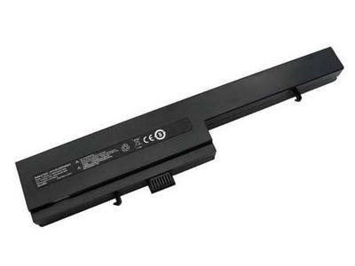 Advent Quantum Q100 Q101 Q200 A14-01-4S1P2200 compatible laptop battery