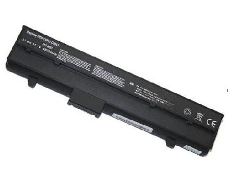 Dell Inspiron 630m 640m and XPS M140 E1405 compatible laptop battery