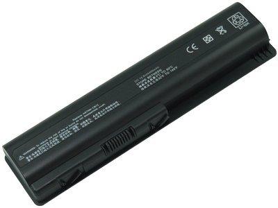 HP Pavilion HSTNN-CB73 HSTNN-DB72 compatible laptop battery
