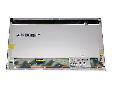 "Original 15.6"" (1366x768)LED laptop screen LP156WH2 LP156WH4 LTN156AT02 LTN156AT05 Supports Acer, Dell, HP, Lenovo, Toshiba laptop"