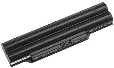 Fujitsu LifeBook AH532, A532, FPCBP331, FPCBP250, FMVNBP213, FPCBP347AP laptop battery