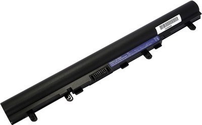 Acer aspire V5 Compatible laptop battery, AL12A32 laptop battery