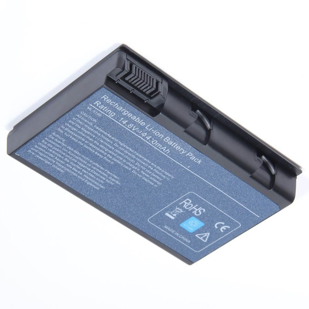 Acer aspire 5650 5680 9100 9110 9120 Compatible laptop battery