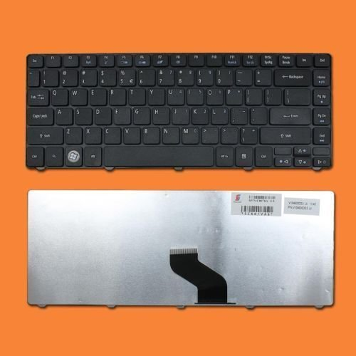 Acer Aspire 4738 4738G 4738Z 4738ZG laptop keyboard