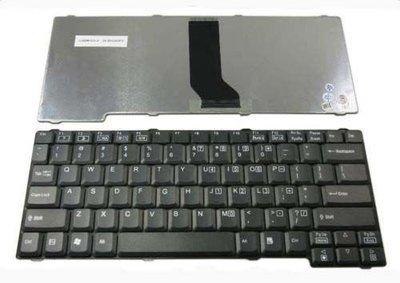 Acer Travelmate 240 Series Black US V-0208B1AS3 Laptop Keyboard