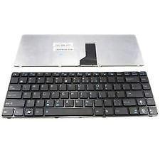 asus u30 u31 u35 ul30 ul80 a42 a43 k42 k43 x32 x35 x42 keyboard