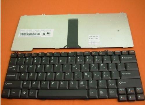 Lenovo 3000 C100 C200 C460 C461 C462 C466 V100 V200 Laptop keyboard