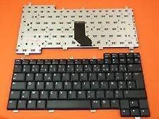 Hp Pavilion ZE4100 ZE4200 ZE4300 ZE4400 ZE4500 ZE4600 Keyboard