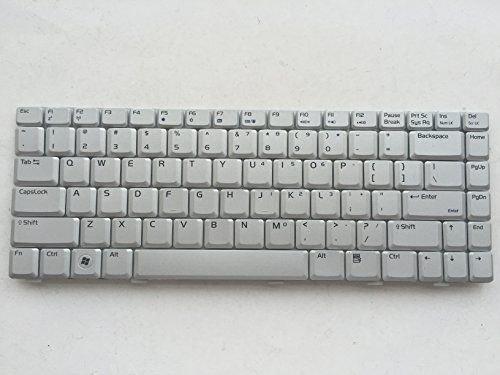 asus w3 w3000 w3j a8 a8j f8 f8d f8p f8dc white 04gncb2kus14 keyboard