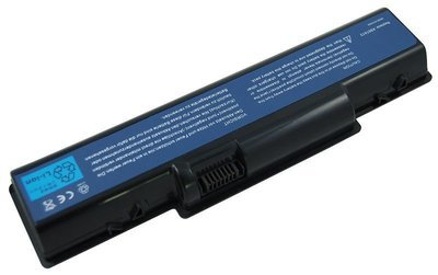 Acer Aspire 2430, 2930, 2930Z, 4220, 4230, Compatible laptop battery