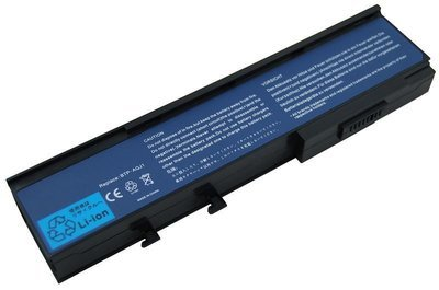 Acer extensa 4120, 4220, 4420, 4620, 4630, laptop battery