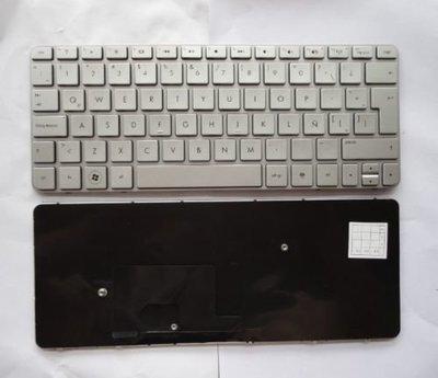 HP Mini 210-2000 210-2100 210-2200 210-2072CL 210-2037 Keyboard