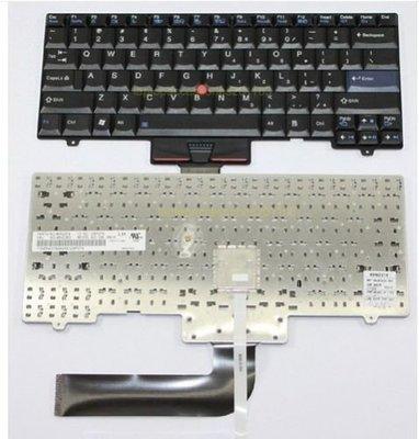 Ibm Lenovo Thinkpad L410 L412 L510 L512 SL410 SL510 Laptop Keyboard