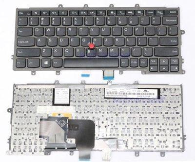 Ibm Lenovo X240 X240S Black 04Y0938, CS13X, 0C44711 Laptop Keyboard