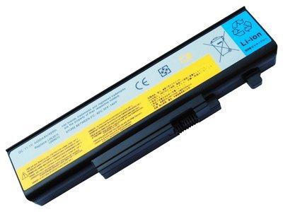 Lenovo IdeaPad Y450 4189 series laptop battery