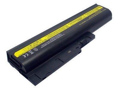 Lenovo T61 T61p w500 6469 Compatible series laptops Battery