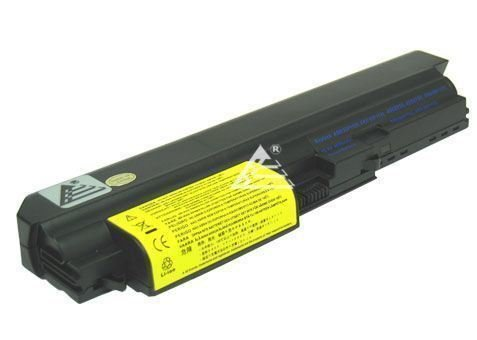 Lenovo ThinkPad T400 2765 6473 Compatible series laptops battery