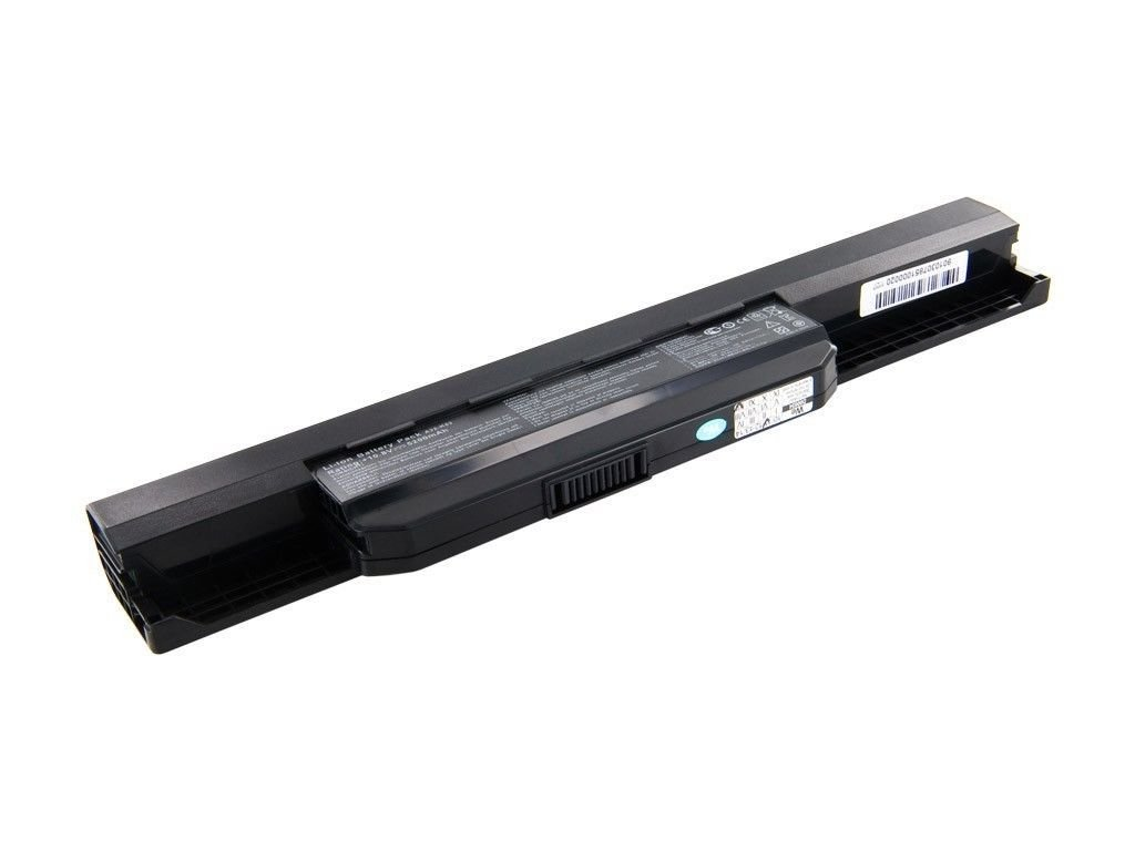 Asus A32-K53 A42-K53 series compatible laptop battery